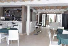 Hotel Isla Plana, un alojamiento para disfrutar de Tabarca