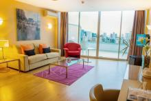 Leisure and rest at Hotel Levante Club Benidorm