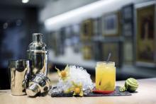 Produkt, Tradition und Innovation im Restaurant & Cocktailbar in Morella