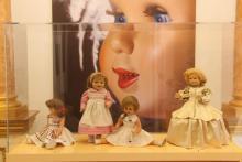 Museo de la Muñeca de Onil