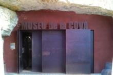 Museu de la Cova del Castell