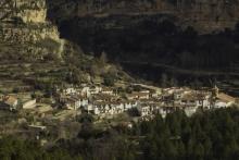 Vallibona