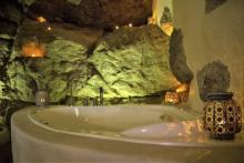 Descobreix l'essència del Mediterrani en l'Hotel Respirar