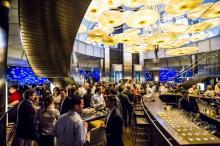 DMC Valencia's Finest, la agencia receptiva de viajes