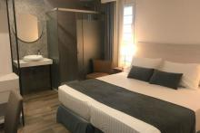 Soléa House, your new boutique hotel in Benicàssim