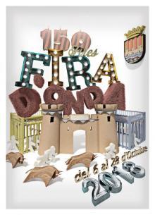 FIRA D'ONDA 2018