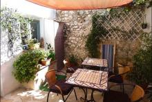 Casa Les Olives, your home away from home in Benigembla