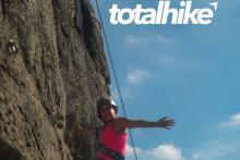 Aventura y ciencia van de la mano en las rutas por la naturaleza de Totalhike