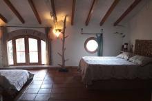 Eslida_La Casa del Teix_Img2.jpg
