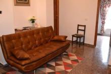 Casa Bella, el teu allotjament en el barri antic de Bolbaite