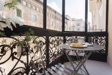 Hotel San Lorenzo Boutique, estil i bon gust al centre