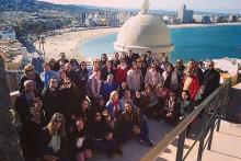 Conoce a fondo Peñíscola con las exclusivas propuestas de Cultural Routes