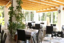 Lust auf authentische mediterrane Hausmannskost? Besuchen Sie Trencall!
