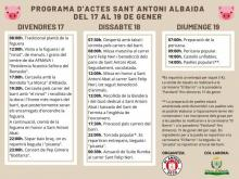 Sant Antoni Albaida