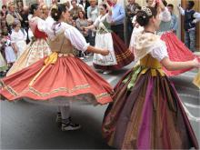 Danses EPNDB