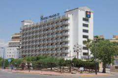 Peñiscola_Hoteles Prado II_Img3.jpg