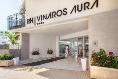 Hotel_Vinaros_Aura_Img4.jpg