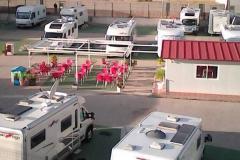Alqueria_Camp_Kmzero_Img2.jpg