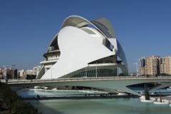 Palau de les Arts Reina Sofía 1
