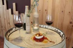 Hostal Restaurante El Molino 1