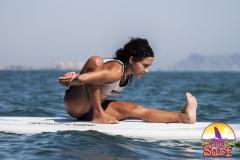 Experiencia Gandia Surf 1