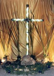 Festes del Crist del Perdó