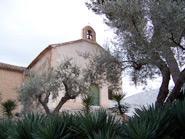 Fête de San Ramón