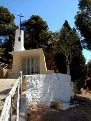 Romería de San Pascual
