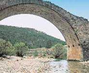 Von Vistabella del Maestrazgo nach Vila-real