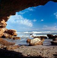 Playa La Renegà