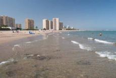 Medicalia Beach