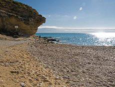 Playa Bon Nou