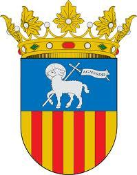 Agenda Cultural de Sant Joan d'Alacant. Enero 2013.