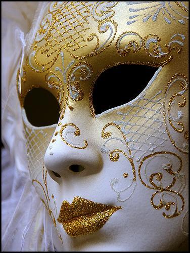 Carnaval infantil . Benissa 2013