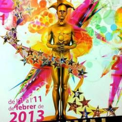 ¡Este mes de febrero la Comunitat Valenciana está de Carnaval!