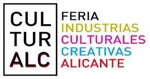 I Feria de Industrias Culturales y Creativas de Alicante 2013