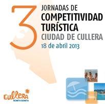 III Jornadas de competitividad turística Ciudad de Cullera