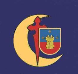 Presentación del Libro-Programa de las Fiestas de Moros y Cristianos de Onil 2013