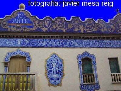 """Exposición de fotografía """"Miradas de la Comunidad Valenciana"""""""