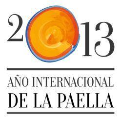 Wikipaella - 2013 año internacional de la Paella
