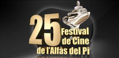L'Alfàs del Pi Film Festival is celebrating its 25th anniversary