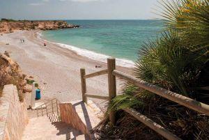 ¡Ven a disfrutar de las playas y la gastronomía de Vinaròs!