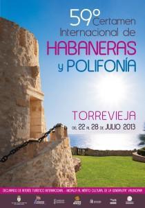Feste und Festivals an der Costa Blanca