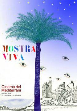 Mostra Viva Cinema del Mediterrani