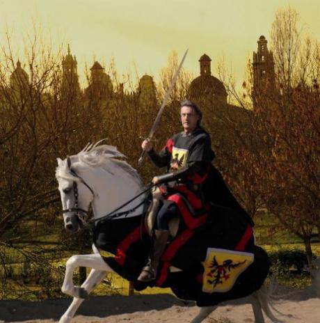 Jaume I – Rückeroberung Valencias