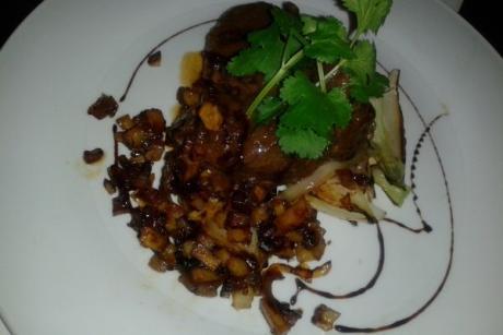 Tasty Lent in Pilar de la Horadada