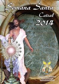 Semana Santa Catral 2014