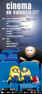 Cine en Valenciano