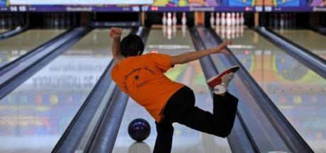 IV Trofeo Internacional de Bowling Ciudad de Valencia