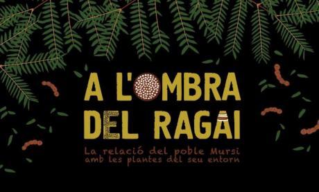 A L'ombra del Ragai